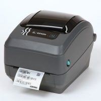 DESKTOP LABEL PRINTER