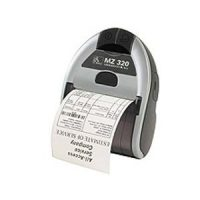 ZEBRA MZ320 MOBILE RECEIPT PRINTER