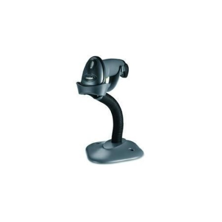 1D CABLED BARCODE SCANNER