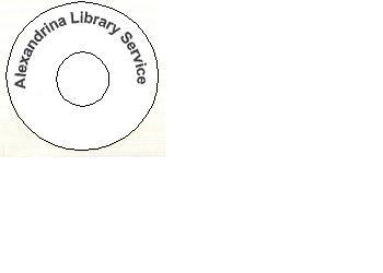 Pre-Printed DVD / CD 36mm Labels