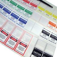 Electrical Tag Kit
