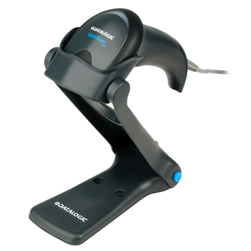 Image result for BARCODE SCANNER DATALOGIC QW2120