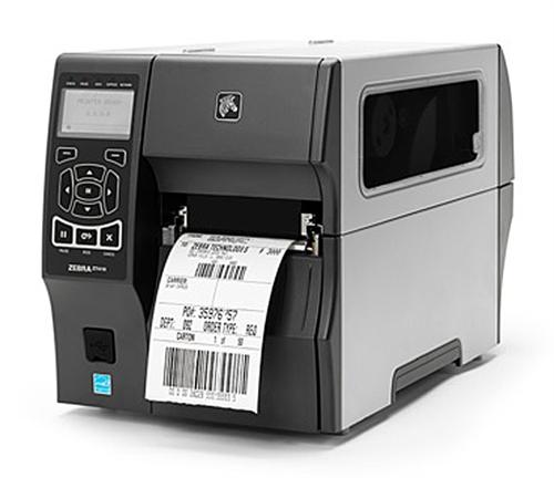 Zebra Printer Driver Zt230