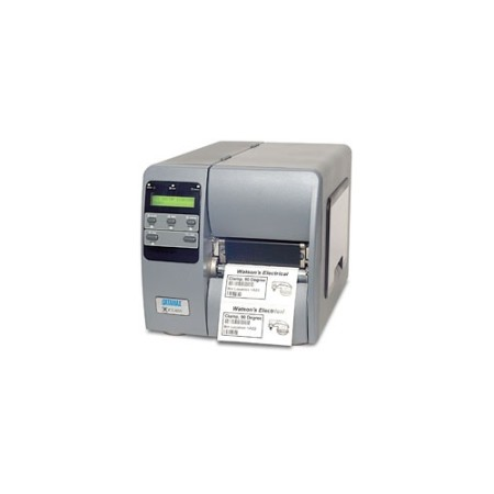 INDUSTRIAL LABEL PRINTER