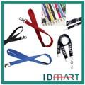 IDMart Lanyards