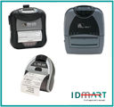 Mobile Label and Receipt Printers